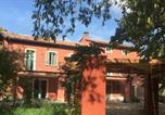 Location vacances Cella Monte - Agriturismo Monfrà - Ospitalità e Piccolo Bistrot-2