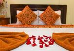 Location vacances Phnom Penh - Angkor Mithona Guesthouse-3