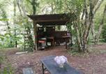 Location vacances  Province de Pordenone - Gypsy Van-3