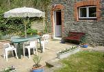 Location vacances Dulverton - Mill Cottage-4