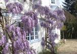 Location vacances Ringwood - Wayside Cottage-4