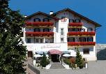 Hôtel Castelrotto - Hotel Andechserhof-2
