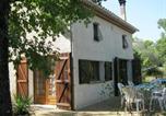 Location vacances Draguignan - Maison De Vacances - Draguignan-2