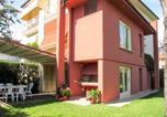 Location vacances Camaiore - Locazione Turistica Gaia - Lia120-1
