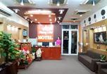 Hôtel Hải Phòng - Phuong Anh 3 Hotel-3