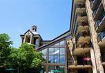 Villages vacances Asheville - Gatlinburg Town Square by Exploria Resorts-2