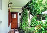 Location vacances Seia - Casa do Limoeiro 1-1