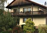 Hôtel Schirgiswalde - Pension Anna-2