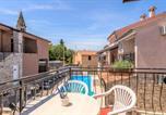 Location vacances Tar - Villa Valtrazza-3