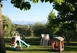 Location vacances Castorano - Agriturismo Villa Fiore-2