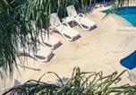 Location vacances Nardò - Boutique Magnolia Luxury Suites-3