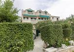 Location vacances Bol - Guest House Mate-2