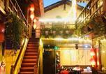 Location vacances  Chine - Old Town of Lijiang Meiliju Inn-1