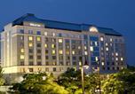 Hôtel Chantilly - The Westin at Reston Heights-1