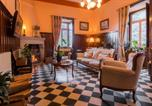 Location vacances Sintra - Chalet Relogio Guesthouse-3