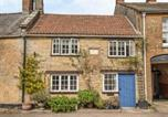 Location vacances Beaminster - King Charles Cottage-2