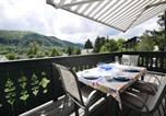 Location vacances Kasten bei Böheimkirchen - Villa Marie-2