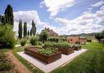 Location vacances Lucignano - Villa Ancano-2