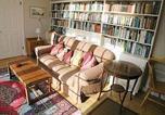 Hôtel Petworth - Library Cottage-1