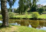 Location vacances  Lozère - La Margeride-1
