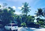 Location vacances  Bahamas - Studio Apartment on Hampshire Street-2