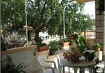 Location vacances Loiri Porto San Paolo - Pietro & Graziella-4