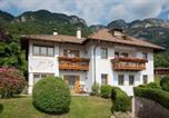Location vacances Fondo - Apartments Herrnhofer-1