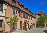Location vacances Riquewihr - Demeure d'antan-3