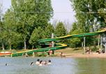 Camping Poitou-Charentes - Moncontour Active Park-1