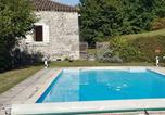 Location vacances Valprionde - Roquecor View Gite-1