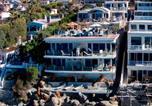 Location vacances Laguna Beach - Calypso-3