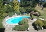 Location vacances Beroun - Bydleni u Babicky-2