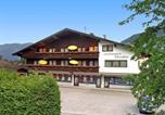 Location vacances Jenbach - Apartment Christian-1-3