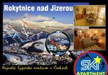 Location vacances Rokytnice nad Jizerou - Ski - Apartment-3