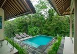 Location vacances Tabanan - Villa Umah Wa Ke-2