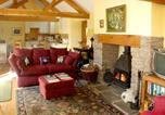 Location vacances Much Birch - Healer's Cottage-3