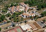 Location vacances Stari Grad - Apartments Trim-1