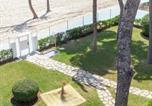 Hôtel Alcúdia - Mar Salada Apartments-2