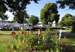 Camping avec WIFI Epinal - Camping de Vittel-2