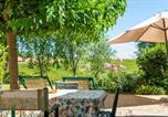 Location vacances Corinaldo - Appartamento Lacrima-2