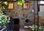 Location vacances Aliaga - Holiday home Umbria-1