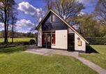 Villages vacances Apeldoorn - Buitenplaats Gerner-1
