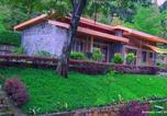 Location vacances Kigali - Karongi Lake View Retreat-4