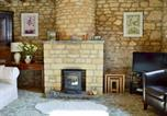 Location vacances Chipping Campden - Sundial Cottage-1