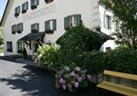 Location vacances Mieders - Herrenhaus Greier-2