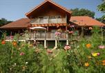 Location vacances Bretenoux - L'Arrivée-1