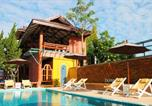 Villages vacances Ban Pong - Insda Resort by Infinity Homes-4