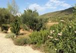 Location vacances Nans-les-Pins - Lobeal-4