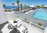 Location vacances  Province de Las Palmas - Ura Lara Adults Only-3