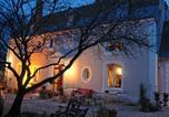 Location vacances Breil - L'Hostellerie-3